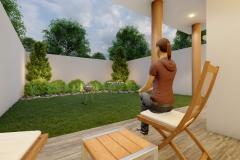 rumah-modern5-10