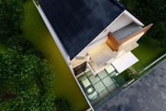 rumah-modern5-11