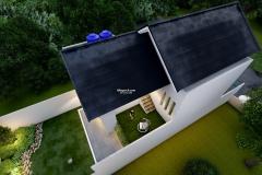 rumah-modern5-12
