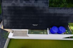 rumah-modern5-13