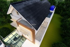 rumah-modern5-14