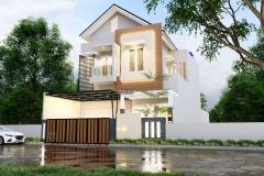 rumah-modern5-2
