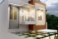 rumah-modern5-3