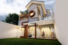 rumah-modern5-5
