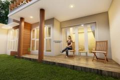 rumah-modern5-9