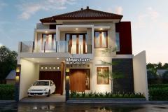 rumah-modern6-2