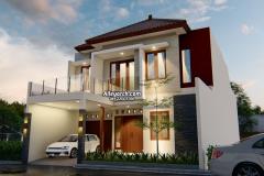 rumah-modern6-3