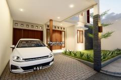 rumah-modern6-4