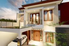 rumah-modern6-5