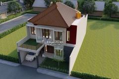 rumah-modern6-6
