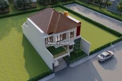 rumah-modern6-7