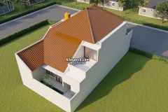 rumah-modern6-8