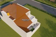 rumah-modern6-9