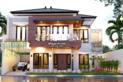 rumah-modern7-1