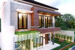 rumah-modern7-10