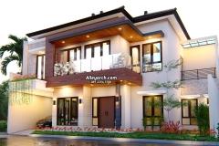 rumah-modern7-2