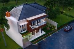 rumah-modern7-4
