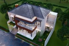 rumah-modern7-5