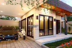 rumah-modern7-7