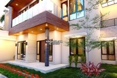 rumah-modern7-8