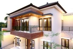 rumah-modern7-9