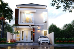 rumah-modern8-1
