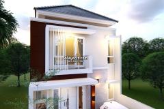rumah-modern8-10