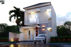 rumah-modern8-2