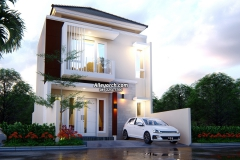 rumah-modern8-3