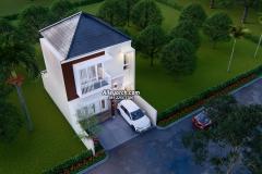rumah-modern8-4