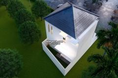 rumah-modern8-6