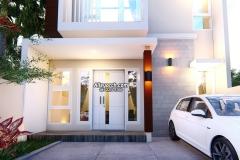 rumah-modern8-7