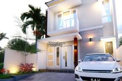 rumah-modern8-8