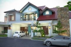 rumah-tingkat_1